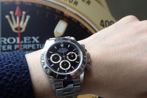 1999年製 Ref.16520